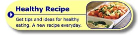 Healthy recipe/index.html