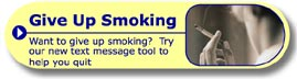 Quit smoking/index.html